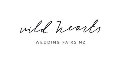 Wild Hearts Auckland