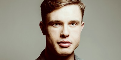 Sunday Sessions - Ed Gamble