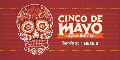 Cinco de Mayo - Christchurch