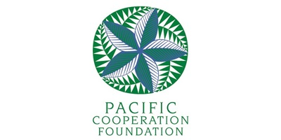 Pacific NZ Fisheries Forum