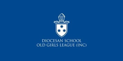 2007 Diocesan Old Girls Reunion