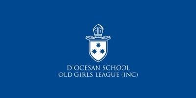 1987 Diocesan Old Girls Reunion