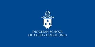 1997 Diocesan Old Girls Reunion