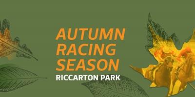 Autumn Racing Season Day 4