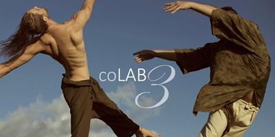 coLAB 3
