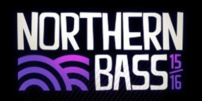 Northern Bass 15/16
