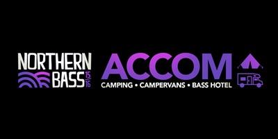 Northern Bass 15/16 - Accommodation