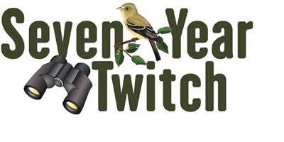 Seven Year Twitch