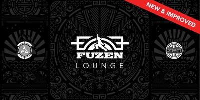 Northern Bass 15/16 - FuZen Lounge
