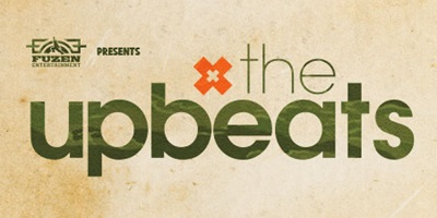 The Upbeats (Extended Set!)