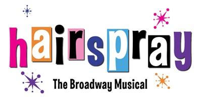 HAIRSPRAY - The Broadway Musical