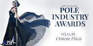 NZ Pole Industry Awards