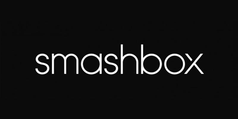 VIP & Smashbox Seminar