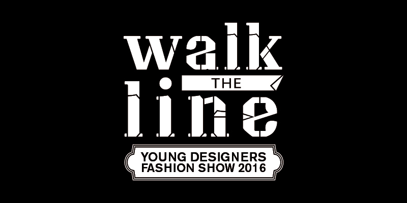 YMCA & Raise Up Presents Walk The Line