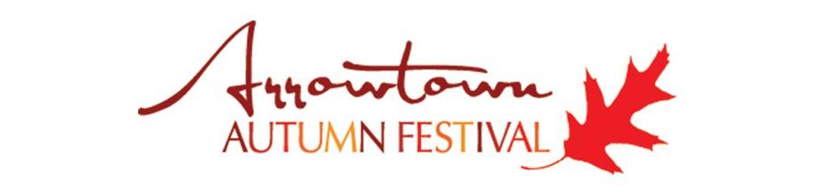 Arrowtown Autumn Festival 2015
