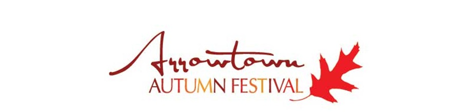 Arrowtown Autumn Festival 2014