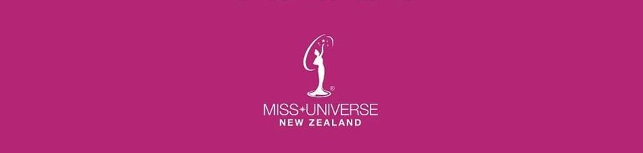 Miss Universe 2014 Voting