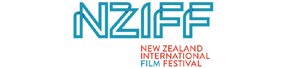 New Zealand International Film Festival GORE
