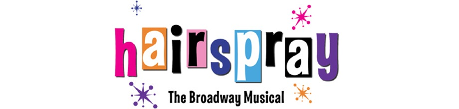 Hairspray Exclusive Facebook promo
