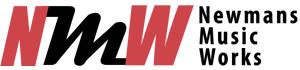 Newmans MusicWorks Timaru
