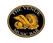 The Venue - Musicbar