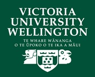 Victoria University Memorial Theatre