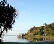 Blockhouse Bay Boat Club