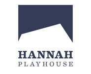 Hannah Playhouse