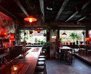 Ivy Bar & Cabaret