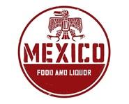 Mexico Ponsonby