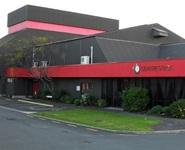 Centrestage Theatre