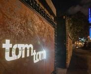 Tom Tom Bar & Eatery
