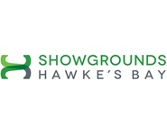 Hawke's Bay A&P Showgrounds