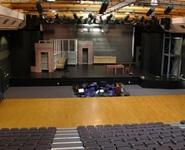 Avondale College Performing Arts Centre