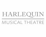 Harlequin Musical Theatre