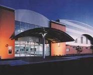 North Shore Events Centre